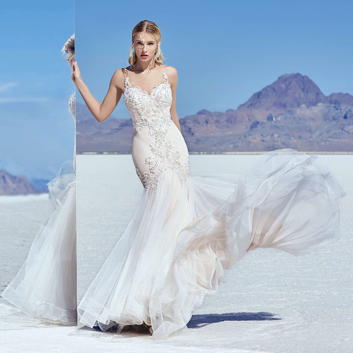 sottero bride 4.jpg