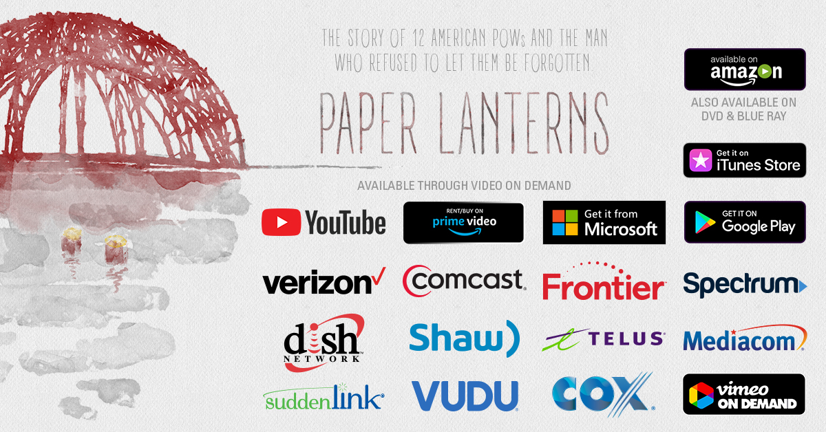 Paper_Lanterns_1200x628_VOD_ALL.jpg