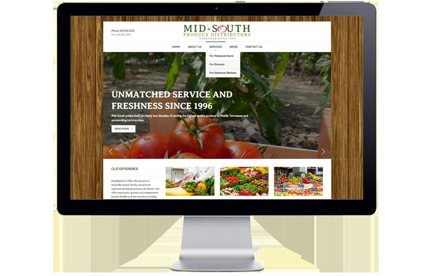 MSP_port_website.png