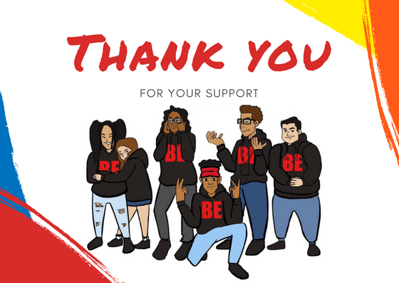 Thank You Cards (1).png