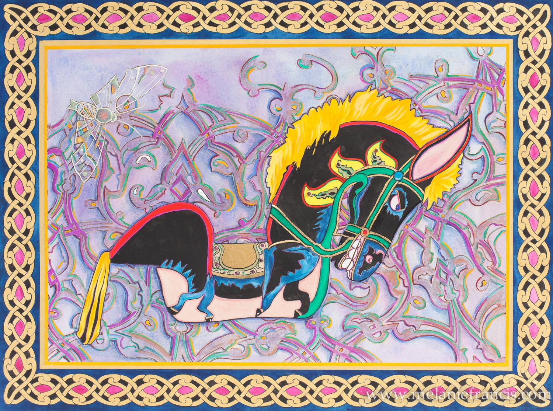 Nar Rakkasah
