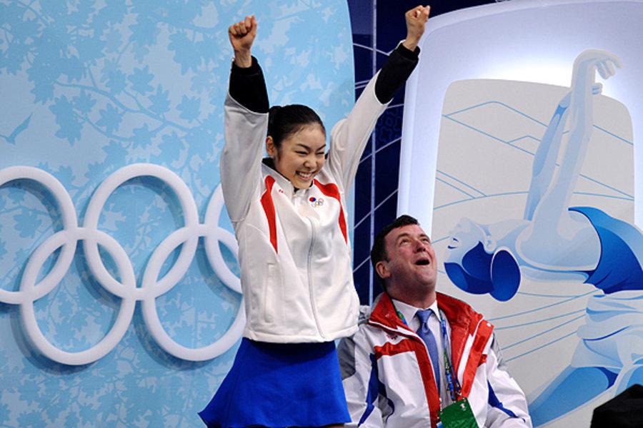Olympics-figure-skating-Kim-Yuna (1).jpg