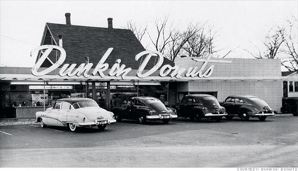 1950_dunkin_donuts_store.jpg