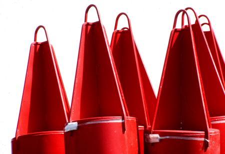 red buouys.jpg