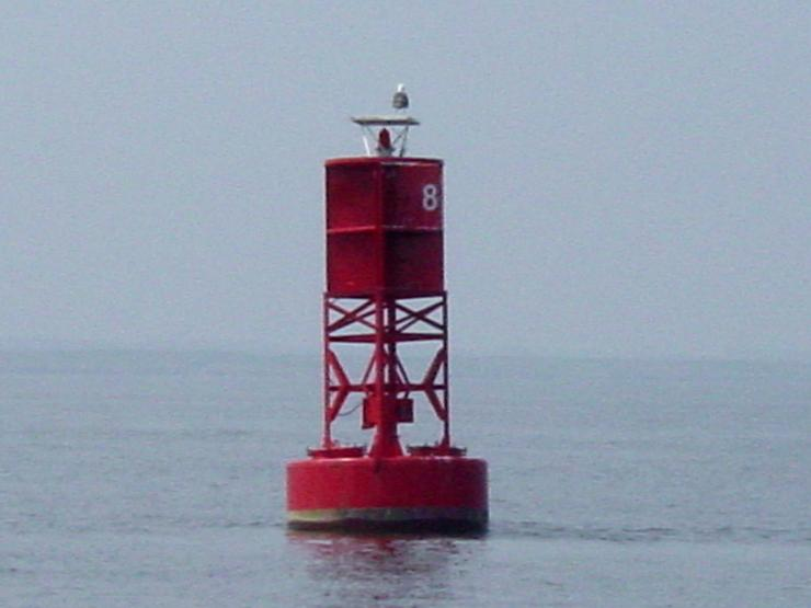 red-lighted-buoy.jpg