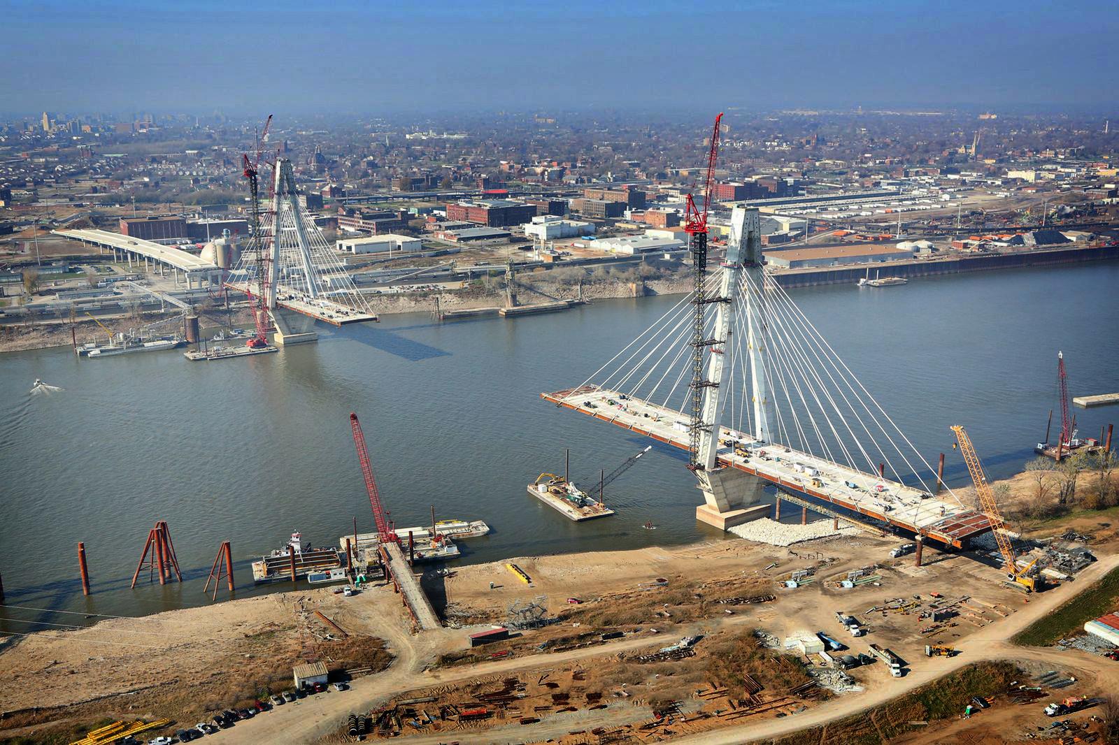 mississippi-river-bridge.jpg