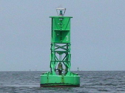 green buoy.jpg