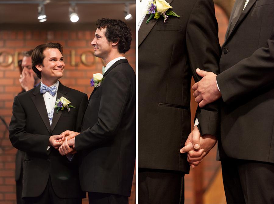 Ceremony-1-2.jpg