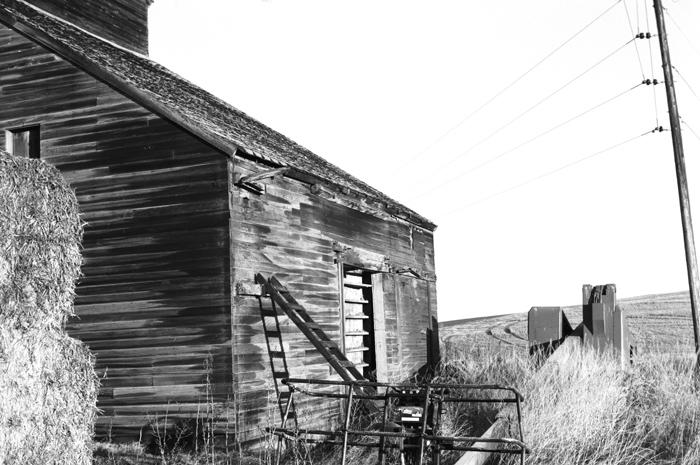Ghosttown001.jpg