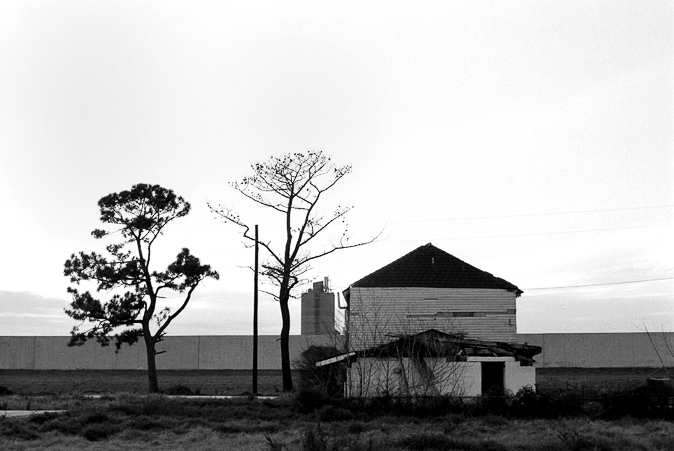 New Orleans-8.jpg