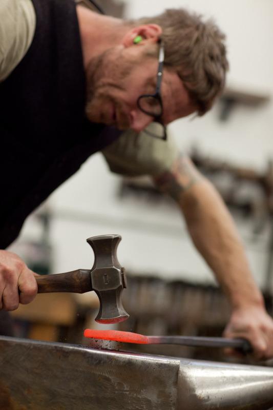 blacksmithstudiocleelum-2.jpg