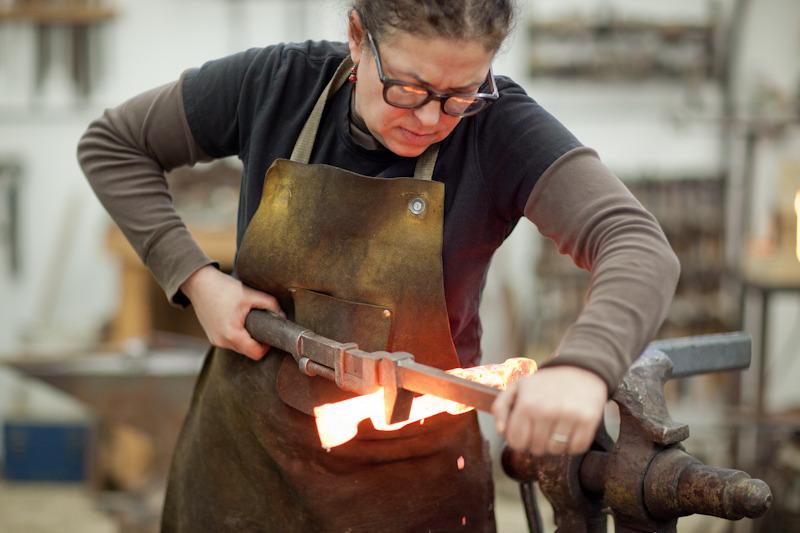 blacksmithstudiocleelum-12.jpg