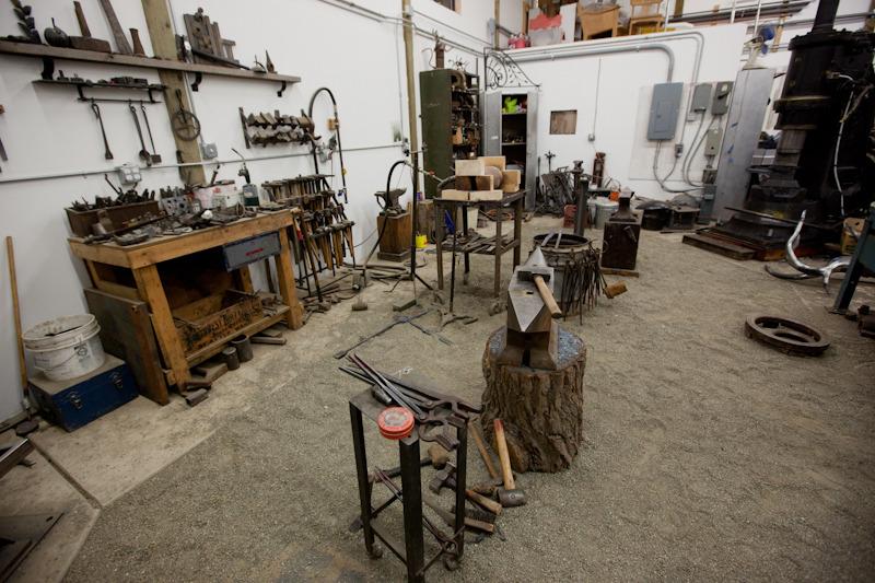 blacksmithstudiocleelum-19.jpg