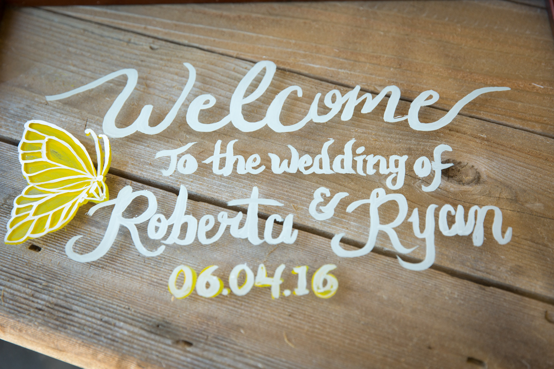 Ryan+Roberta-34.jpg
