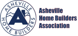 AHBA-logo.png