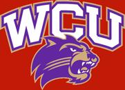 WCU_Logo.png