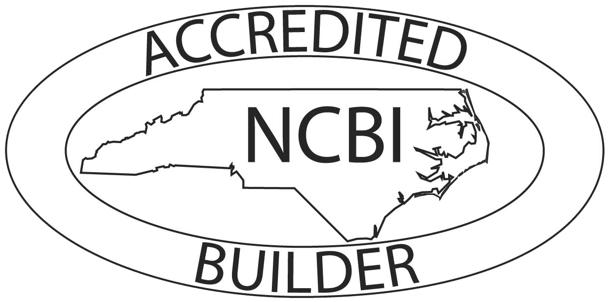 NCBI_Builder-seal.png