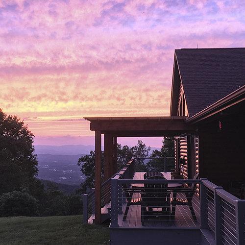 FairviewAddition_Sunset.jpg