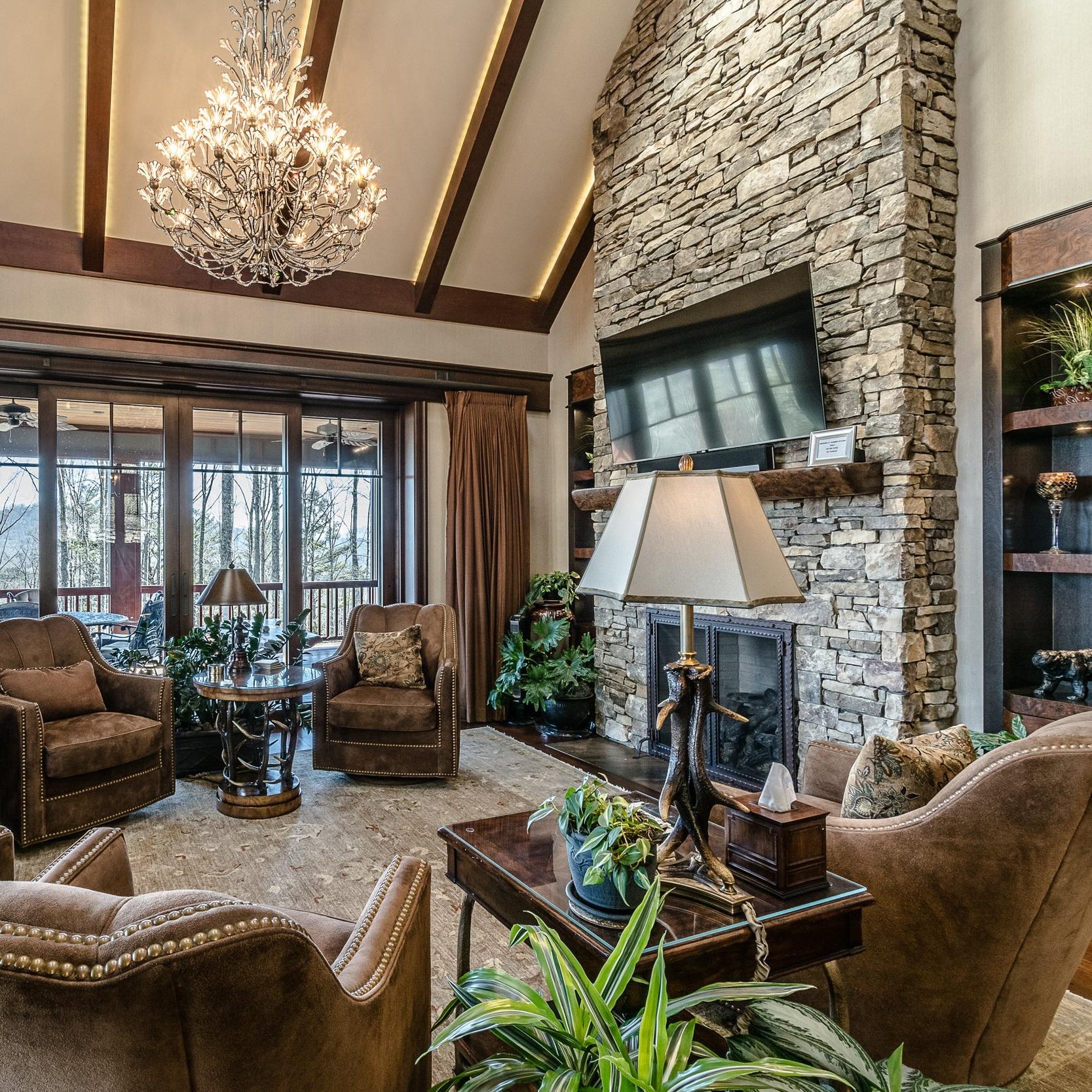 Asheville New Home Builder.jpg