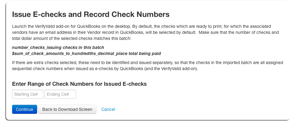 Pay Queue - Pay as E-check Process 2.png