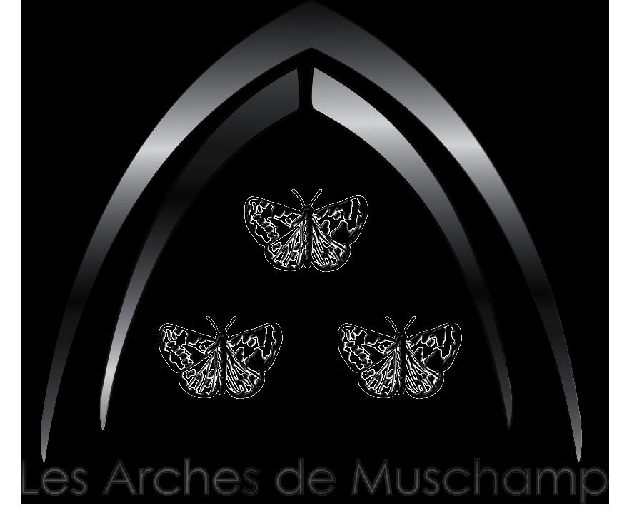LOGO_les_arches_de_muschamp_png-24.png