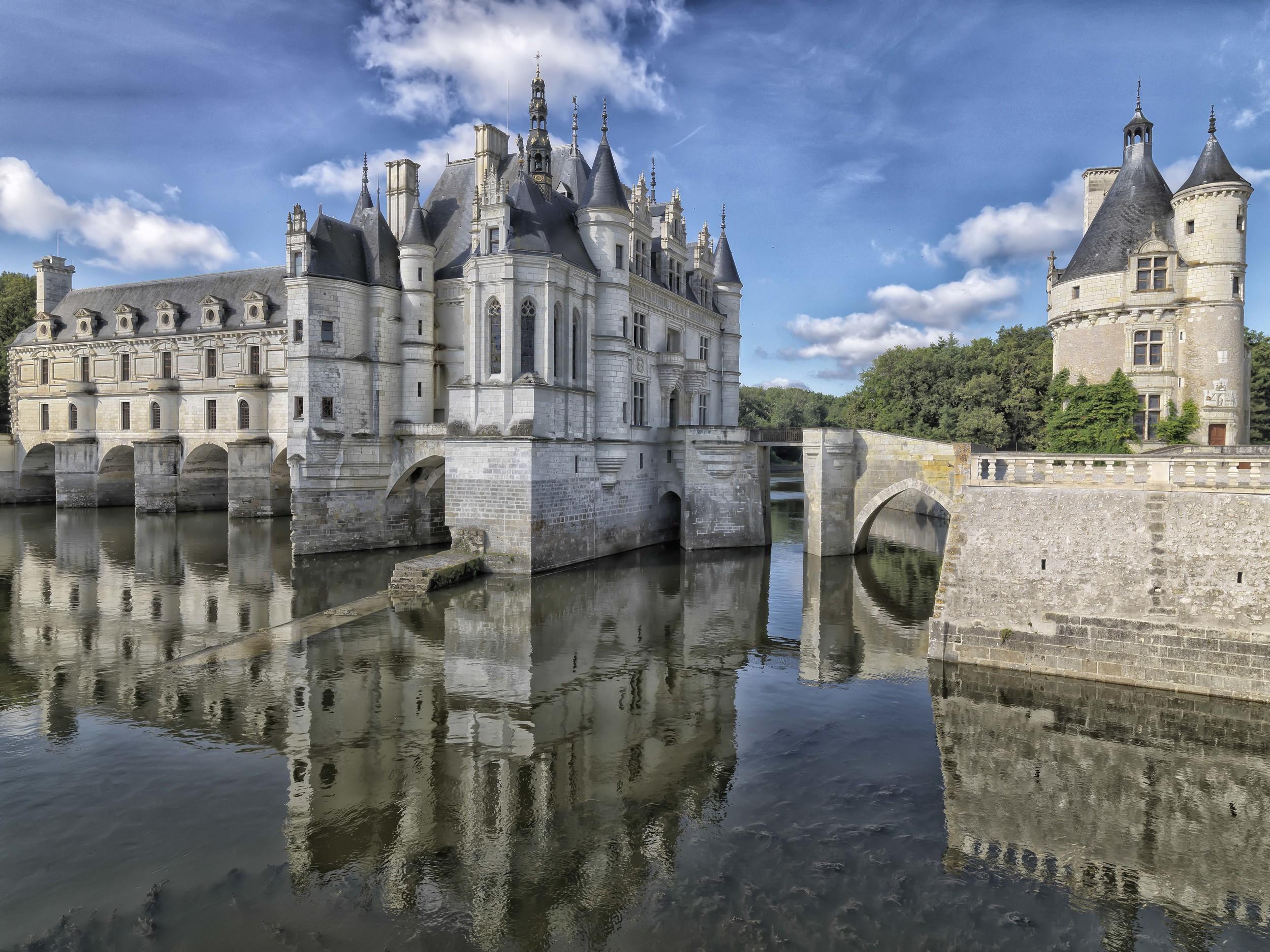 Chateau_de_Chenonceau..jpg
