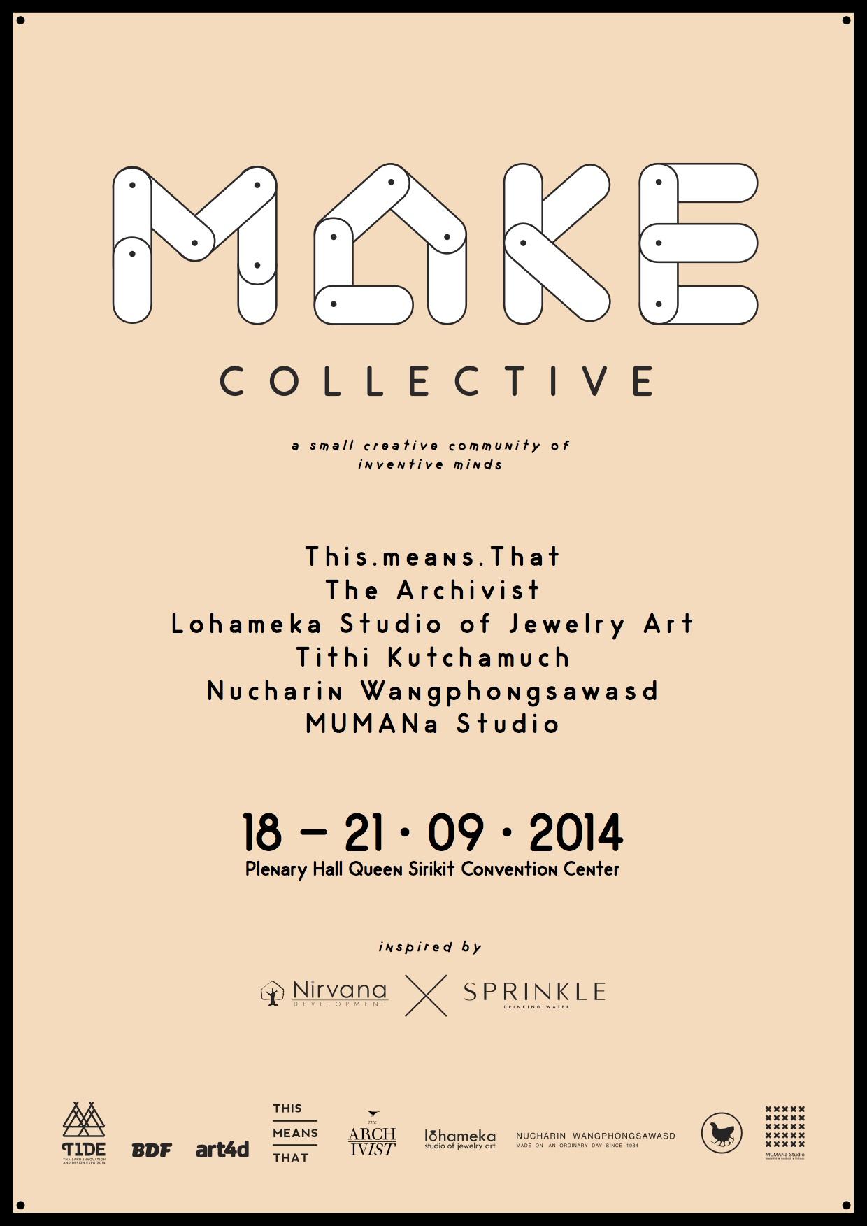 http://www.bangkokdesignfestival.com/makecollective.pdf