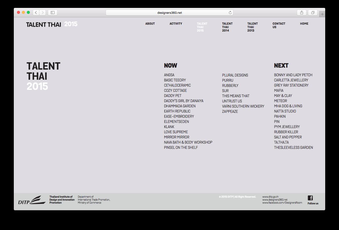Screen Shot 2558-11-13 at 10.28.38 AM.png