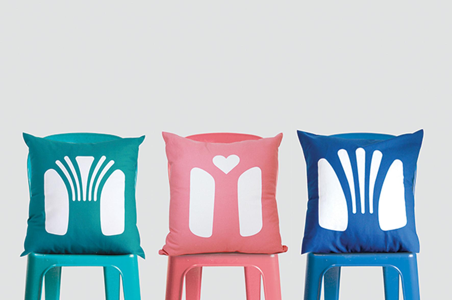 Chair all colour Low.jpg