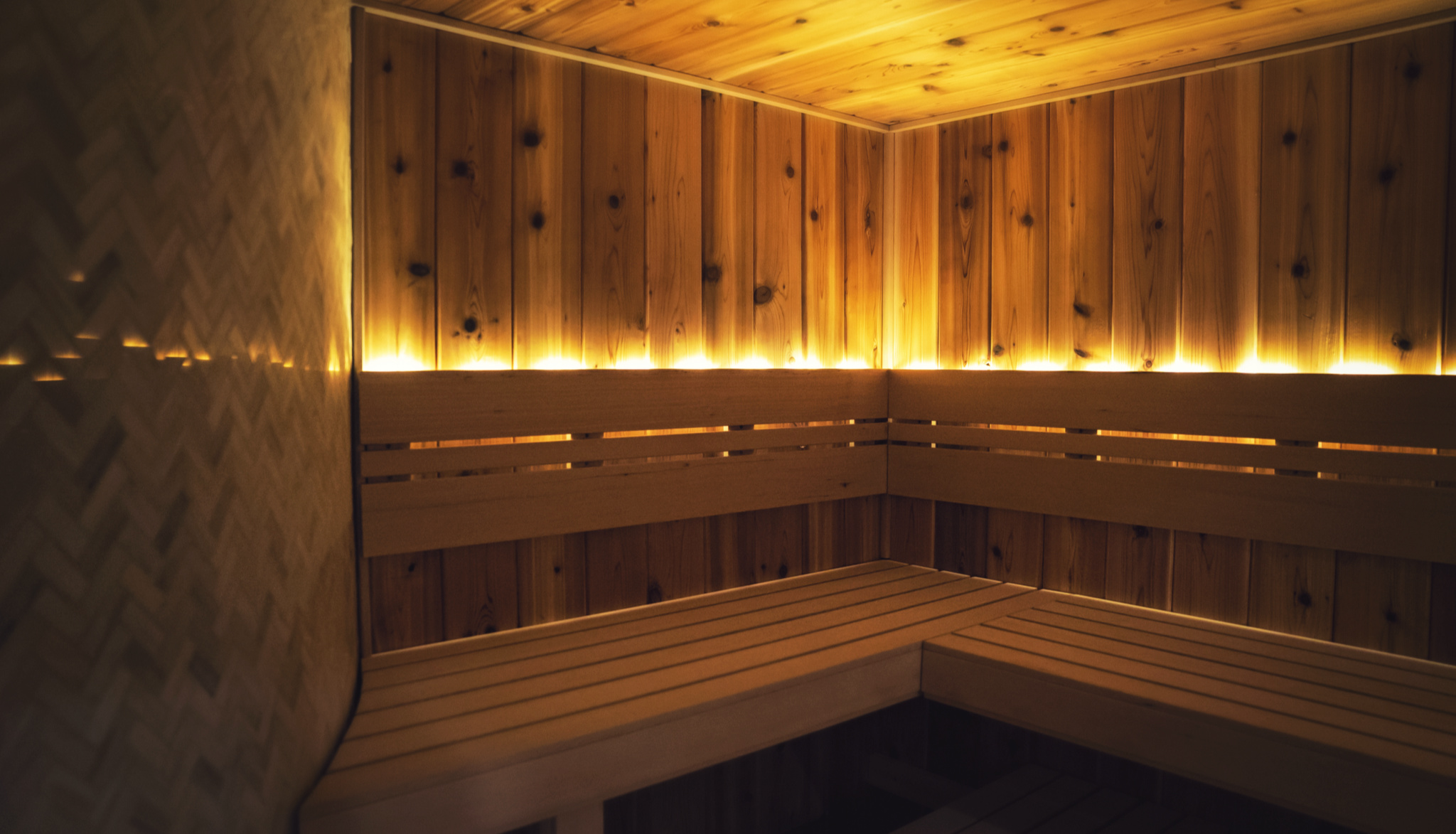 sauna(1).jpg
