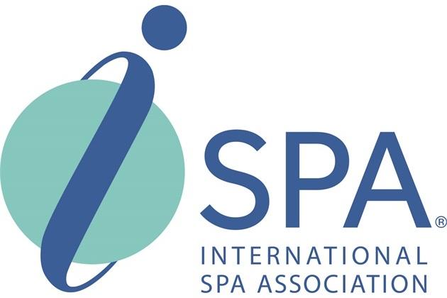 L-ISPA-Logo-Horizontal-RGB-1500px-1.jpg