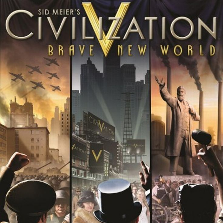 CivV_BNW_CoverArt.jpg