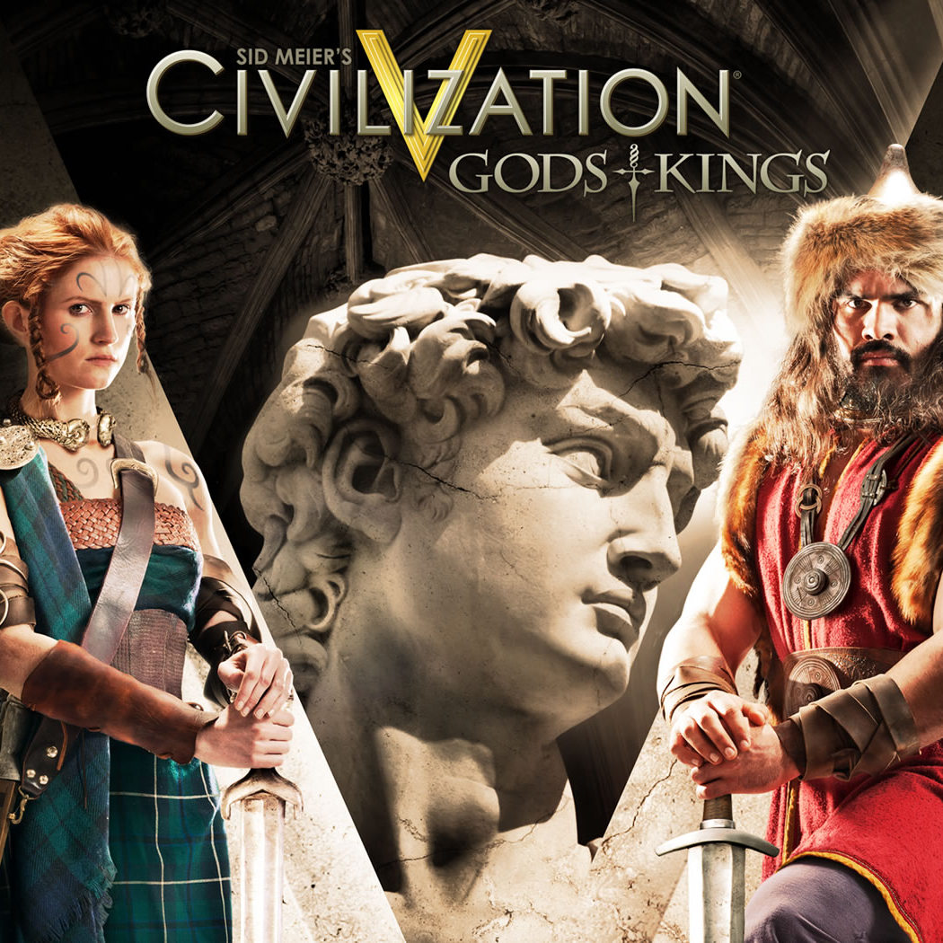 Civilization-V-Gods-and-Kings_AlbumCover.jpg