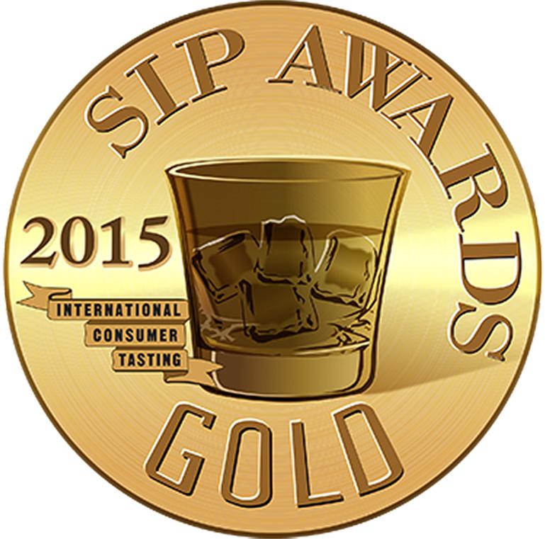 sip-award-gold-medal.jpg