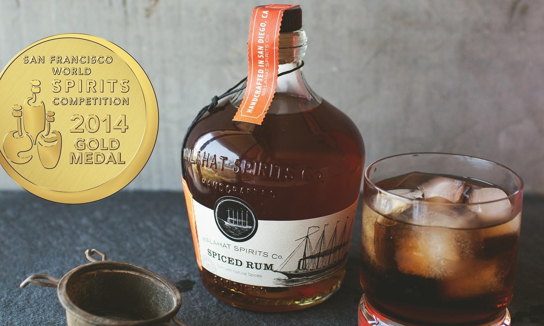 spiced-rum-gold-medal.jpg