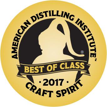 2017-american-distilling-institute-best-class.jpg
