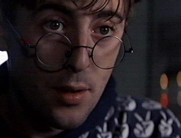 Alan as boris in Goldeneye.jpg