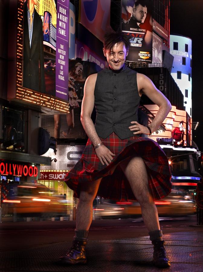 a scotsman in nyc.jpg