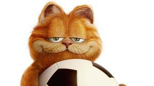 Garfield-HD-Wallpaper-Photos.jpg