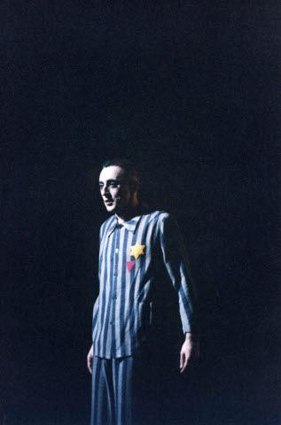 1999 - Web_033.jpg