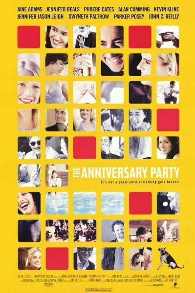 The_Anniversary_Party_Poster.jpg