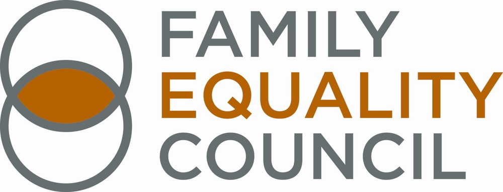 Family_Equality_Council_2-473a0a14880453ba71c9a72b9d998239.jpg