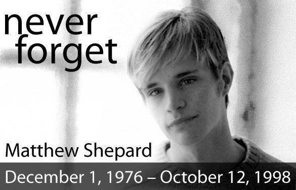 Matthew Shepard 2.png