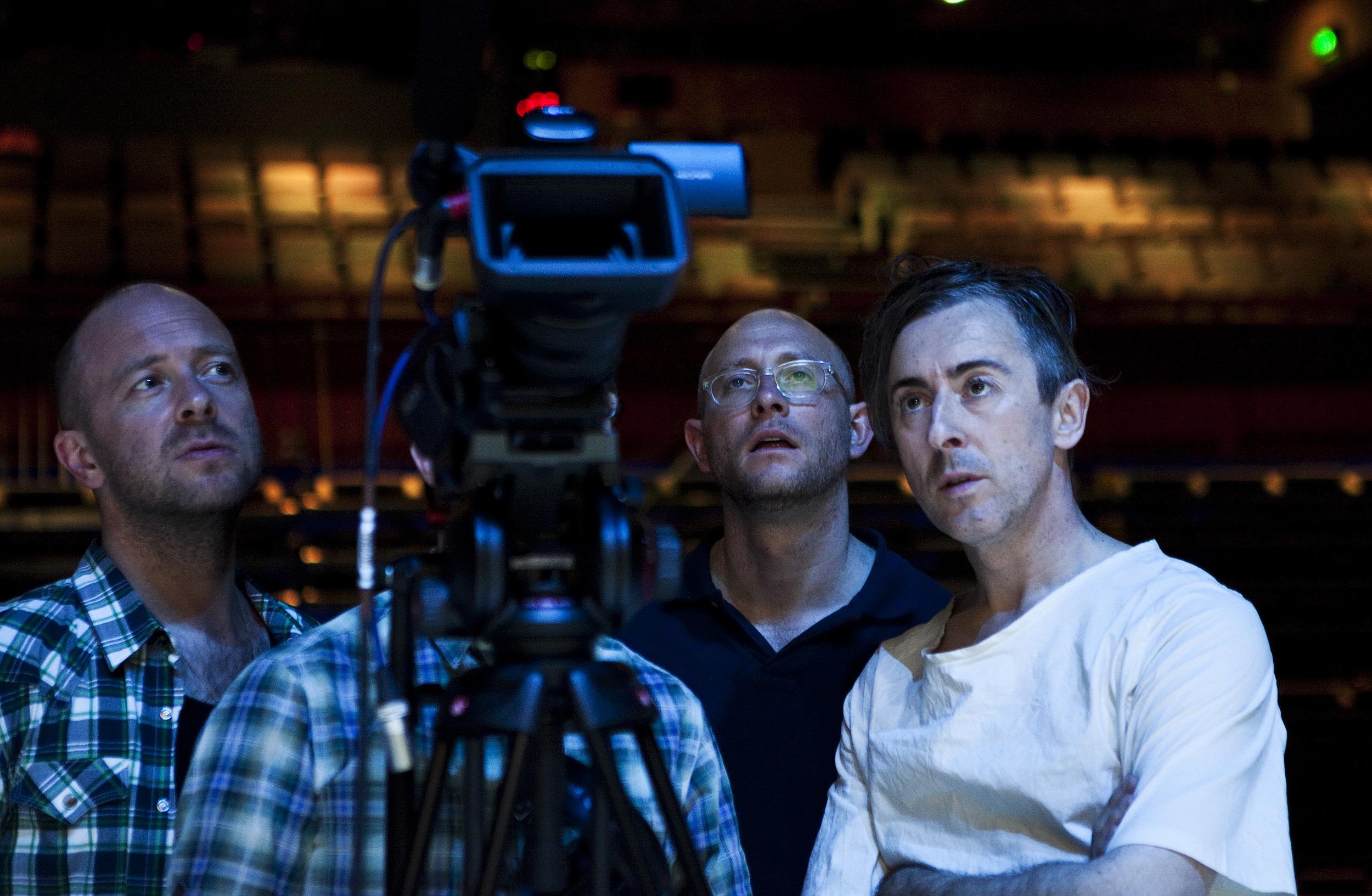 Macbeth rehearsal(5).jpg