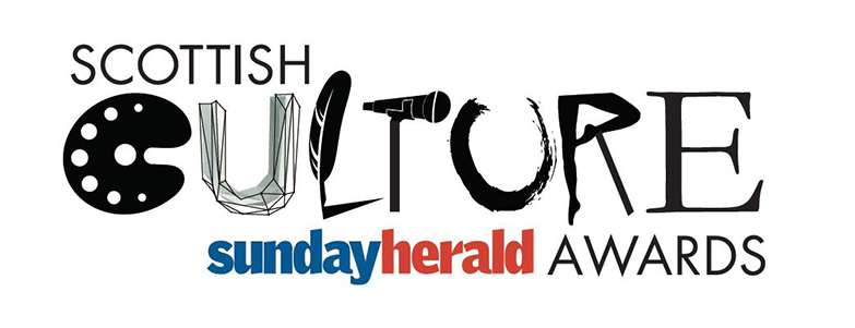 sunday-Herald-Scottish-Culture-Awards.jpg