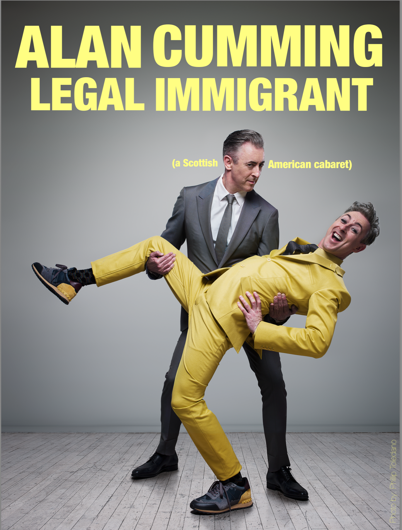 low res Legal Immigrant Poster.png