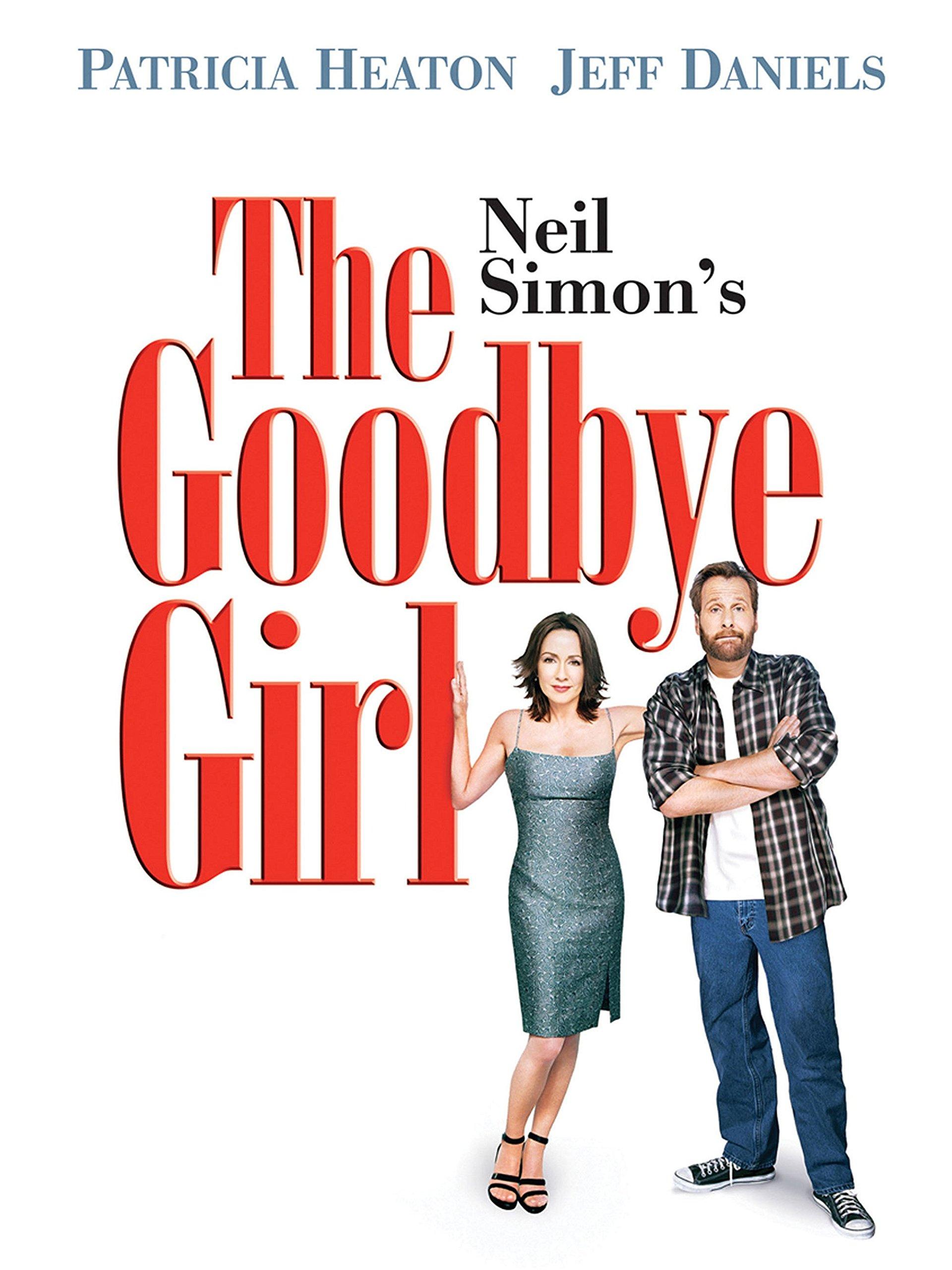 the goodbye girl.jpg