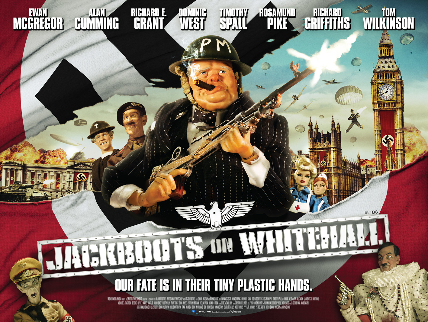 jackboots.jpg