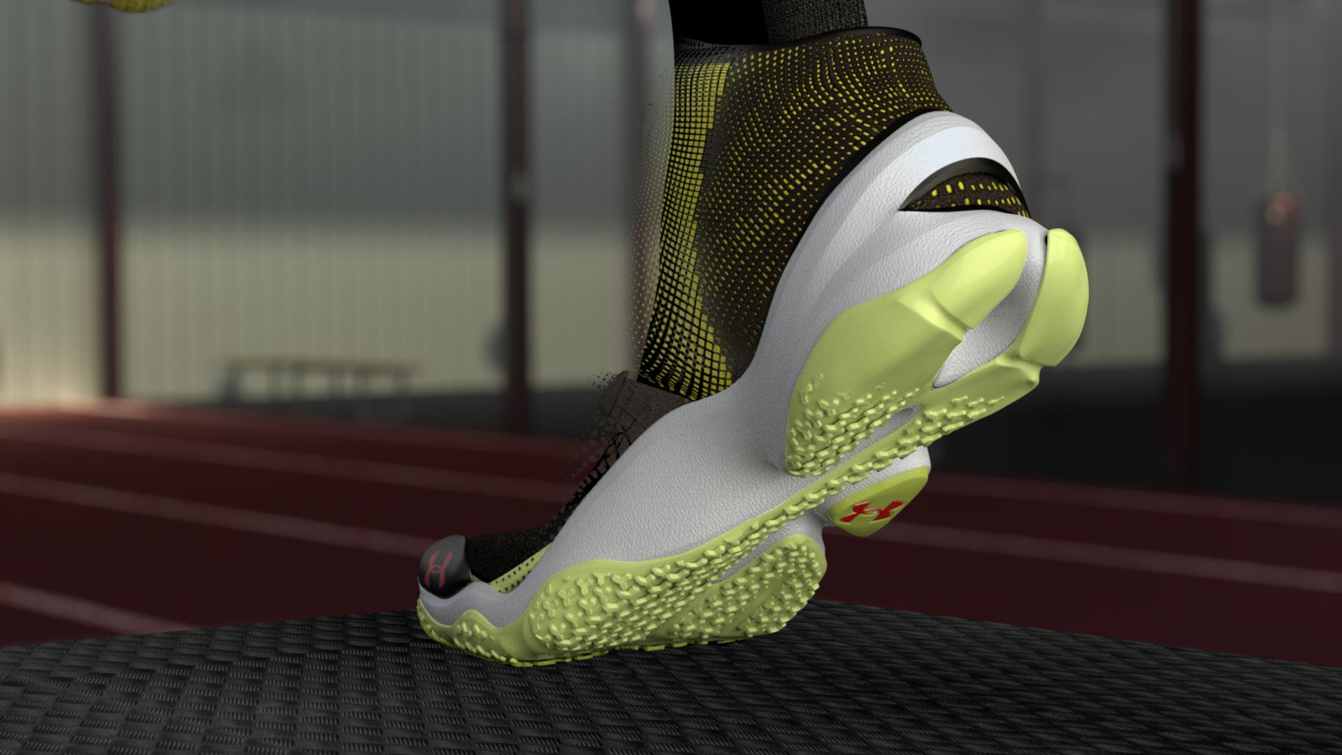 05.Shoe_Adjustments.png