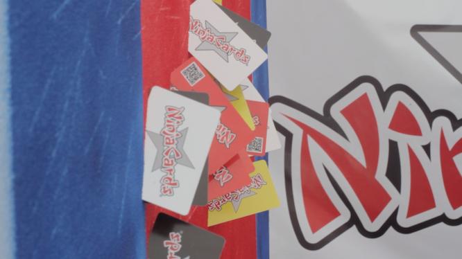 NINJA CARD GAME1.png